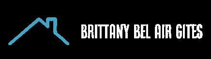 Brittany Bel Air Gites